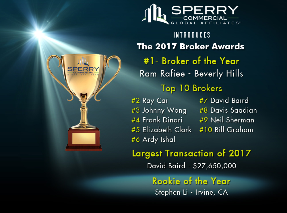 broker-awards